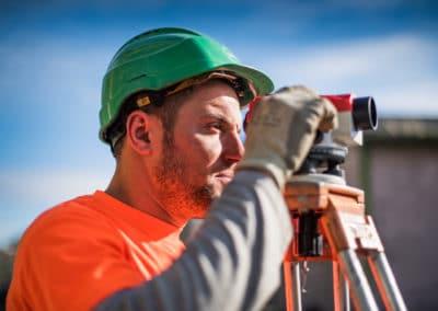 Photographe des métiers du BTP à Lyon bourgoin-jallieu Benoit Gillardeau