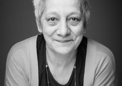 Photographe de portrait en entreprise à Lyon bourgoin-jallieu Benoit Gillardeau