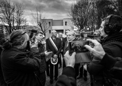 Photographe événementiel, plénières, séminaires, corporate à Lyon bourgoin-jallieu Benoit Gillardeau