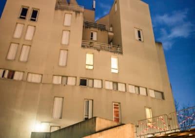 Photographe territorial, reportage photo, mairie, collectivités, photothèque à Lyon bourgoin-jallieu Benoit Gillardeau