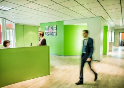 Photographe entreprise corporate à Lyon bourgoin-jallieu Benoit Gillardeau