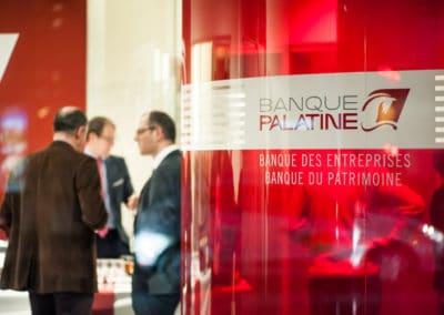 Photographe de portrait corporate à Lyon bourgoin-jallieu Benoit Gillardeau