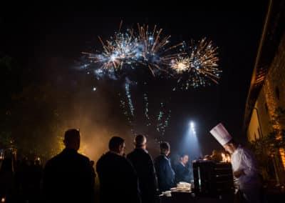 Photographe de soirée et événementiel d'entreprise à lyon